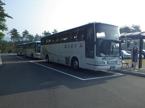 富士急行リゾート51