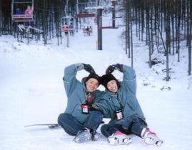 snow_b_s